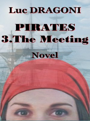 cover image of 3. The meeting