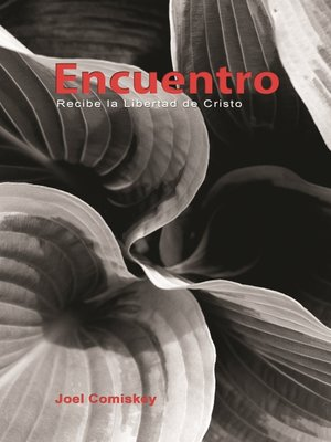 cover image of Encuentro