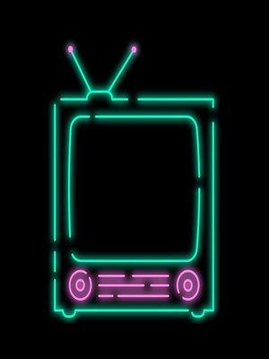 cover image of Prestación del Servicio de Telecomunicaciones por Cable y difusión de radio y televisión por cable