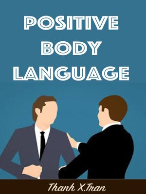 cover image of Positive Body Language
