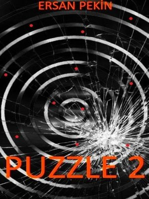 cover image of PUZZLE 2