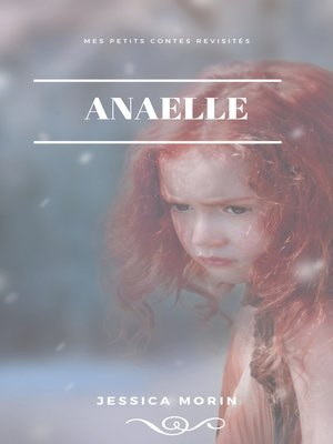 cover image of Anaëlle