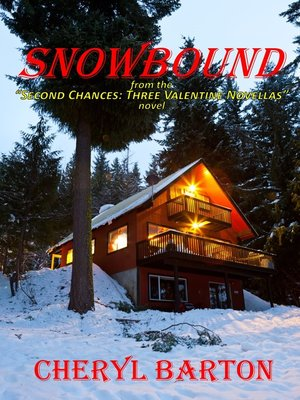 cover image of Snowbound