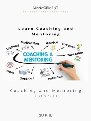 cover image of Learn Coaching and Mentoring