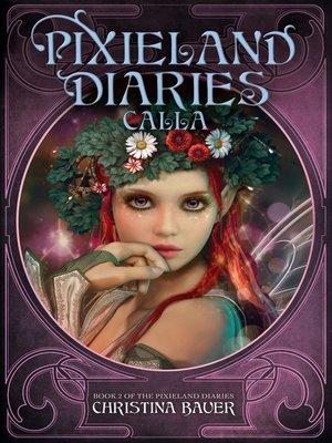 cover image of Calla