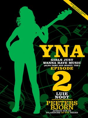 cover image of Episode 2