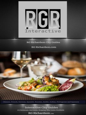 cover image of New York Shopping City Guide