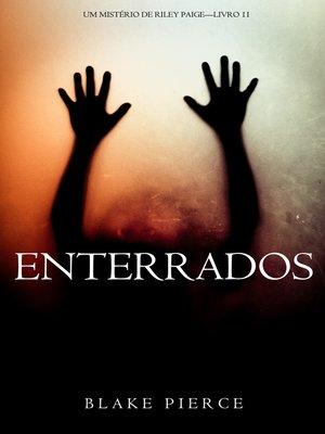 cover image of Enterrados