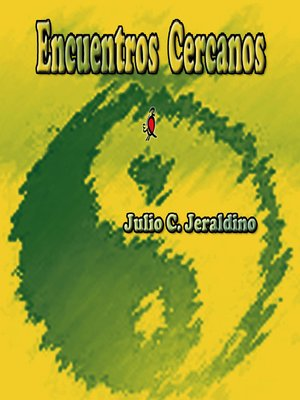cover image of Encuentros Cercanos