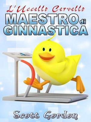 cover image of L'Uccello Cervello