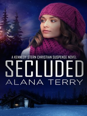cover image of Secluded