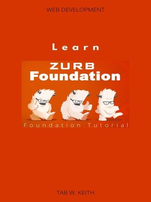 cover image of Learn Foundation