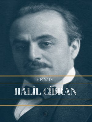 cover image of Ermiş