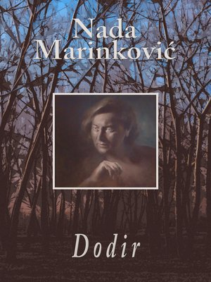 cover image of Dodir