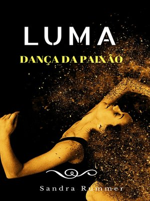cover image of LUMA