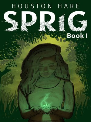 cover image of Sprig