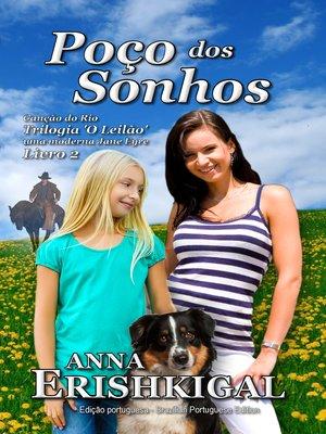 cover image of Poço dos Sonhos