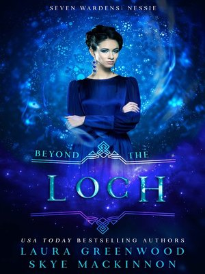 cover image of Beyond the Loch