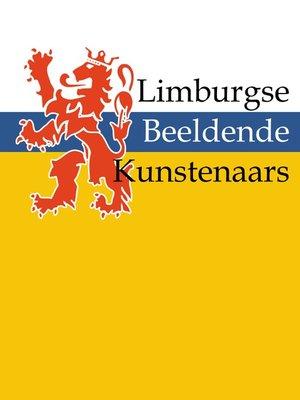 cover image of Limburgse Beeldende Kunstenaars