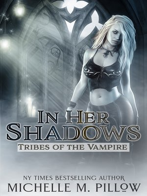 cover image of In Her Shadows