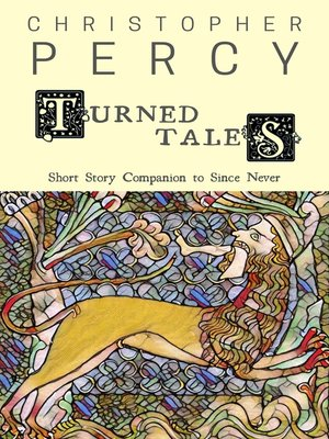 cover image of Turned Tales