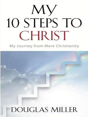 steps to christ ebook download