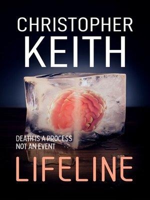 cover image of Lifeline