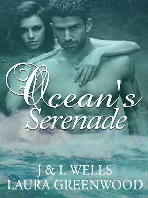 cover image of Ocean's Serenade
