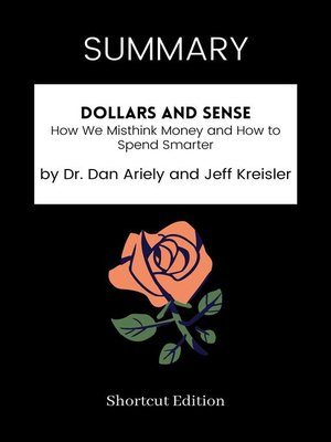 cover image of SUMMARY--Dollars and Sense