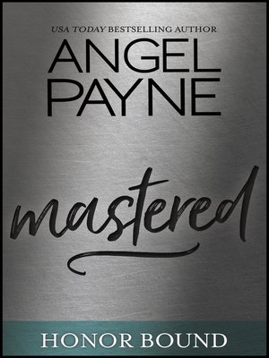 cover image of Mastered