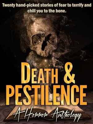 cover image of Death & Pestilence