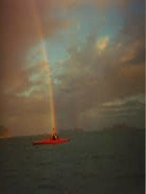 cover image of To the End of the Rainbow