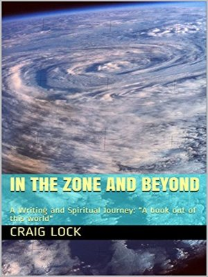 cover image of In the Zone and Beyond