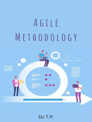 cover image of Agile Methodology
