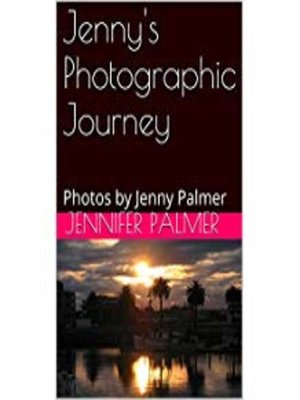 cover image of Jenny's Photographic Journey