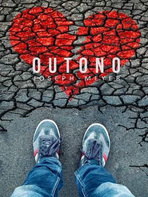 cover image of Outono