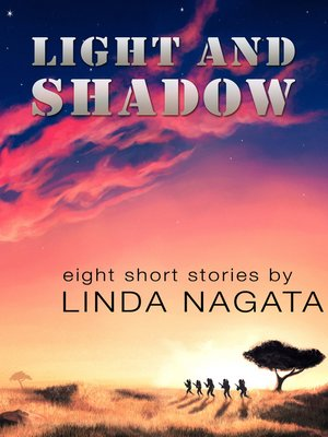 cover image of Light and Shadow