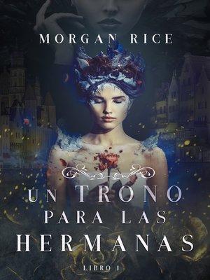 cover image of Libro Uno