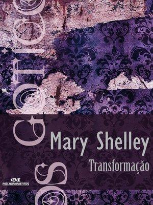 cover image of Transformação