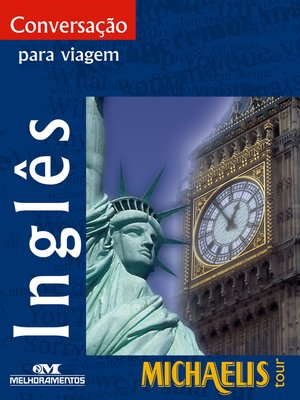 cover image of Conversação Para Viagem:Inglês
