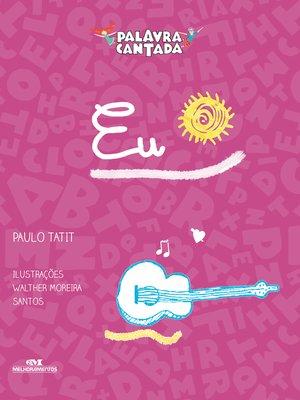 cover image of Eu