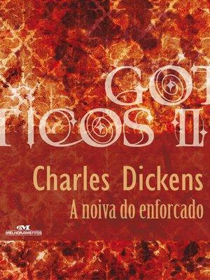 cover image of A Noiva do Enforcado