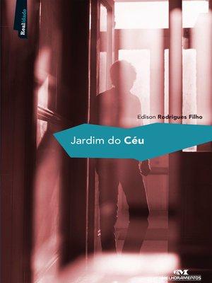 cover image of Jardim do Céu