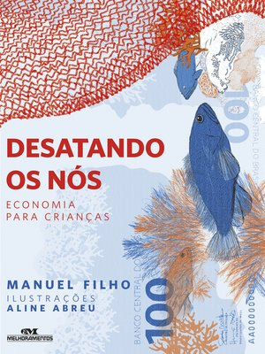 cover image of Desatando os Nós