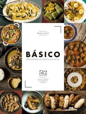 cover image of Básico