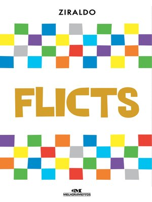 cover image of Flicts