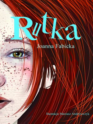 cover image of Rutka