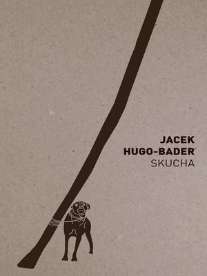 cover image of Skucha