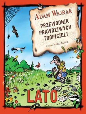 cover image of Lato