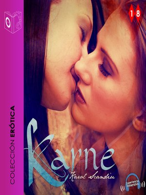 cover image of Karne